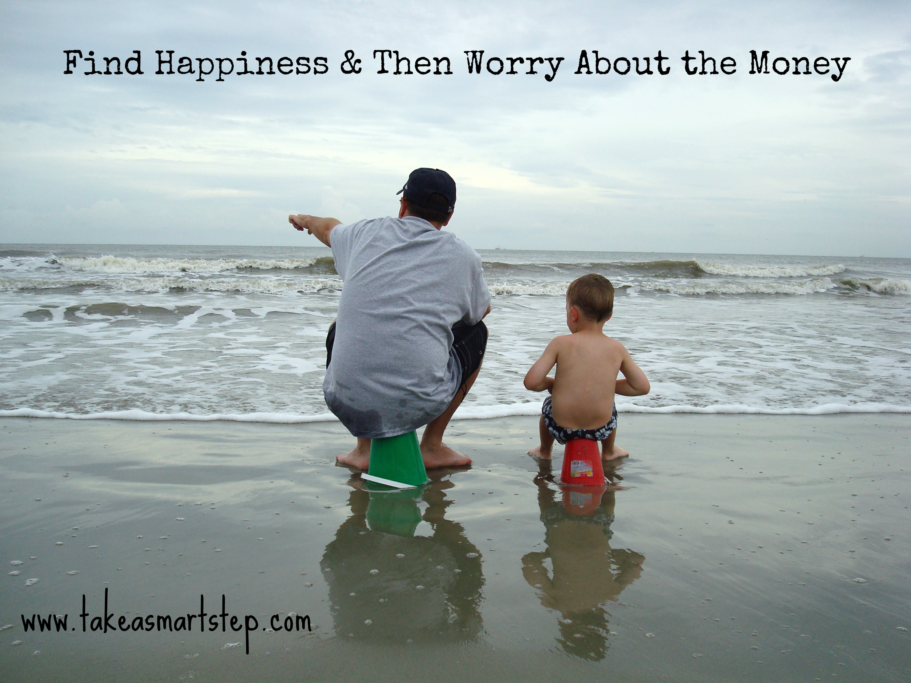 i believe in happiness This blog is my attempt at happiness: a definition  of common notions about  happiness that i fully believe are complete misconceptions.