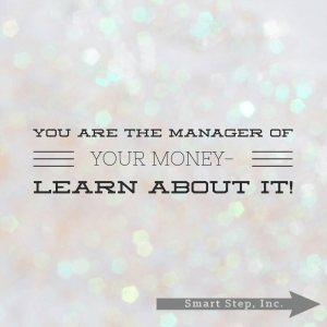 good financial advice