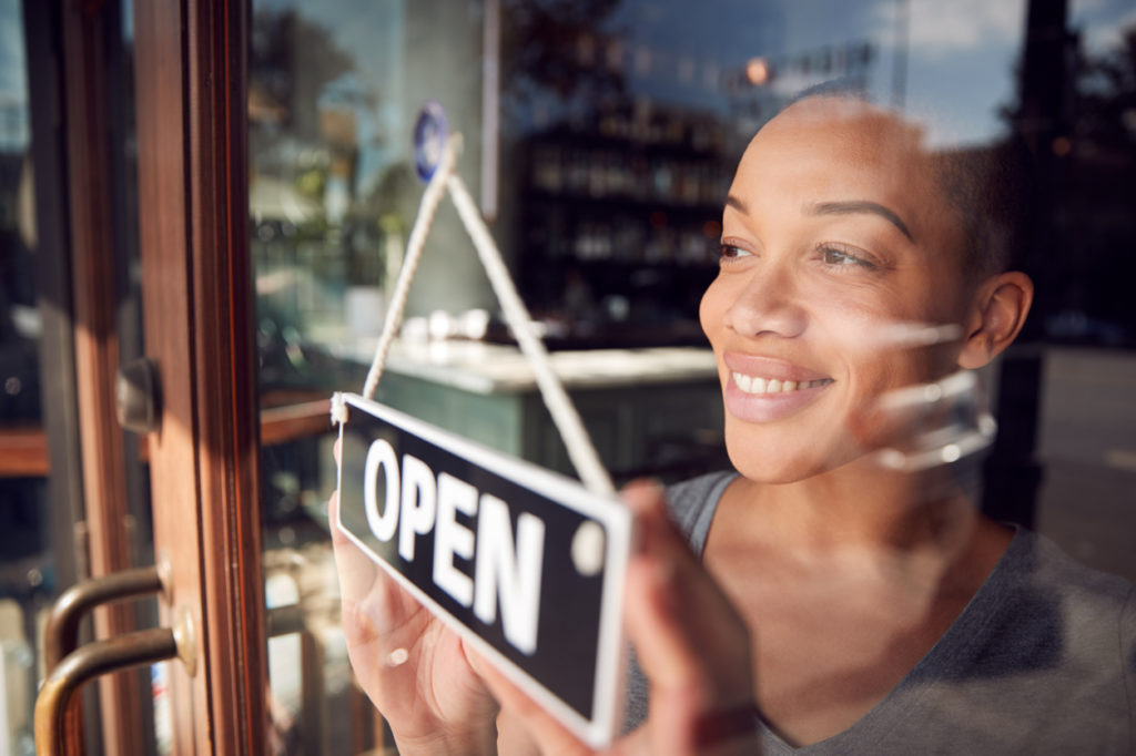 Tips from Successful Small Business Owners