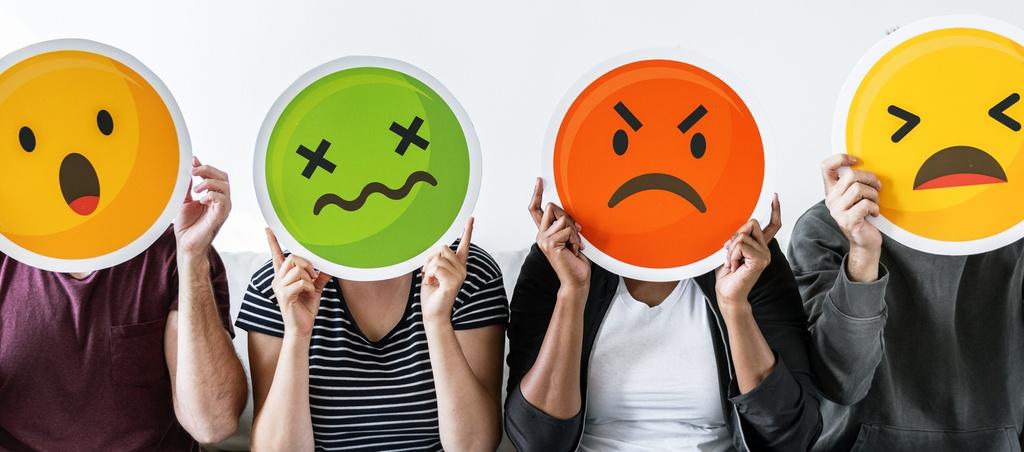 Social Media Backlash