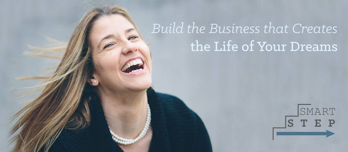 andrea_travillian_smart_step_financial_coaching_dkgr