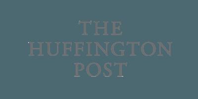 huffpost_logo-grey