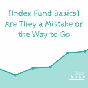 index fund basics