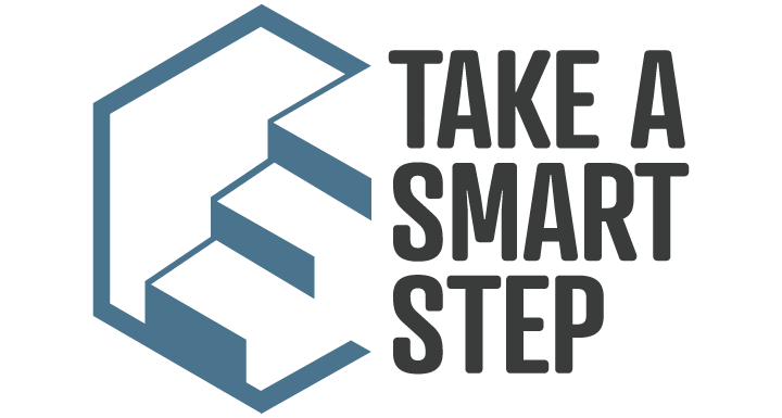Take A Smart Step