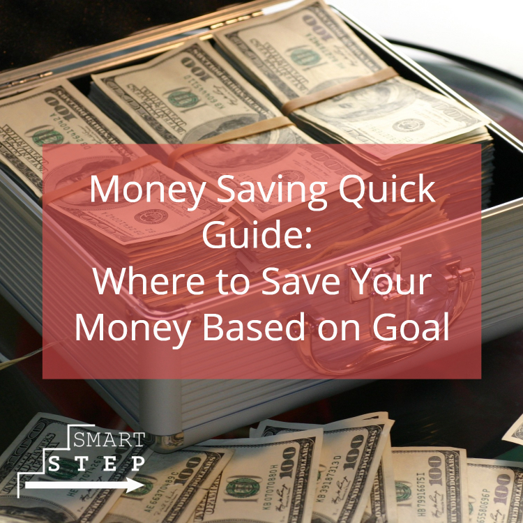 where to save money